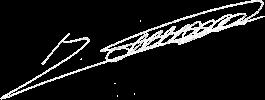 HandtekeningJoostKlein